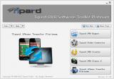 Tipard DVD Software Toolkit Platinum screenshot