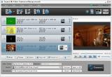 Tipard iPhone Transfer Platinum screenshot