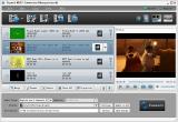 Tipard M2TS Converter screenshot