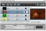 Tipard MTS Converter screenshot
