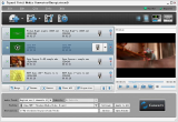 Tipard Total Media Converter screenshot