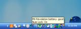 ToolTipFixer screenshot