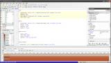 TopStyle Pro screenshot