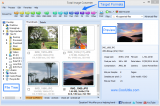 Total Image Converter screenshot