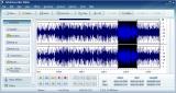 Total Recorder Editor screenshot