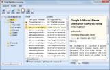 Total Webmail Converter screenshot