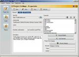 TrafficSeeker screenshot
