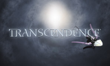 Transcendence screenshot