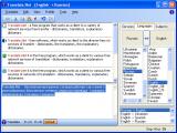 Translate.Net screenshot