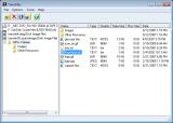 TransMac screenshot