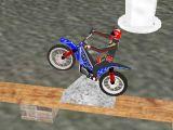 Trial Bike Ultra screenshot