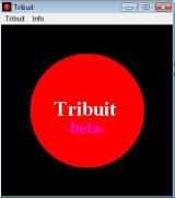 Tribuit screenshot