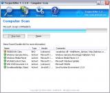 Trojan Killer screenshot