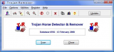 Trojan Remover screenshot