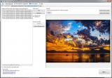 TSR Watermark Image Software FREE Version screenshot