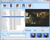 Tutu Video Converter screenshot