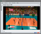 TV 3L PC screenshot