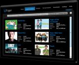 TVTrigger screenshot