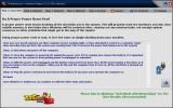 Tweaking.com - Windows Repair screenshot