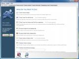 TweakNow PowerPack screenshot