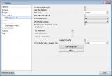 Ultracopier screenshot
