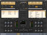 UltraMixer Professional screenshot