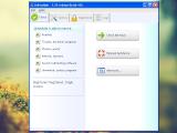 UnHackMe screenshot