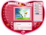 Unique Gift Maker screenshot