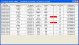 Universal File Mover screenshot
