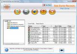 USB Flash Drive File Recovery screenshot