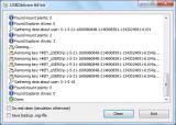 USBOblivion screenshot