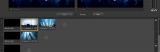 Ustream Producer screenshot