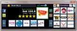 V-Radio screenshot
