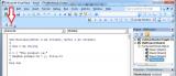VBA Line Numbers with CodeLiner screenshot