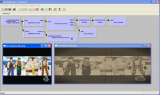 VDFilter screenshot
