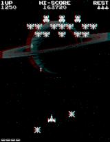 Verminest screenshot