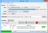 VidCoder Portable screenshot
