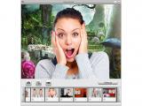 Video Booth screenshot