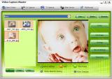Video Capture Master screenshot