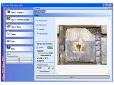 Video DVD Maker PRO screenshot
