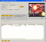 Video Edit Converter screenshot