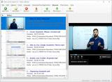 Video Joiner Expert screenshot