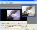 Video Pilot screenshot