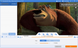 Video Watermark Remove screenshot