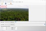 Video Watermark Remover screenshot