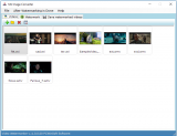 Video Watermarker screenshot