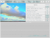 VideoChimeraHome screenshot
