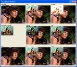 VideoLab VCL screenshot