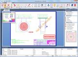 ViewCompanion Pro screenshot