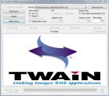 VintaSoftTwain.NET Library screenshot